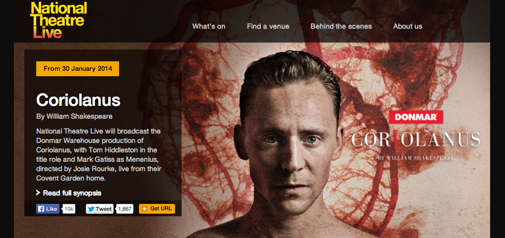 This Important Video Of Tom Hiddleston Shirtless And Sword Fighting Will Ruin Your Life