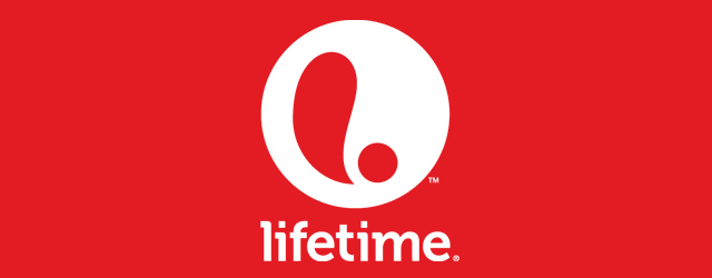 Lifetime New Movies