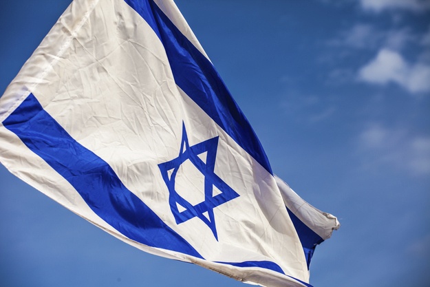 Anti-Abortion Republicans Are Largely Quiet As Israel Adopts Liberal Abortion Law