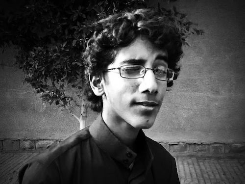 """Abdul Rahman was the 16-year old son of American-Yemeni Islamic scholar-turned-AQ-leader Anwar al-Awlaki, killed by a CIA drone strike on October 14th, 2011. Abdul Rahman was a US citizen, born in Denver, Colorado on September 13th, 1995. Nine others, including a 17 year old, were also killed in the attack. Abdul Rahman al-Awlaki was not a suspect in absolutely anything. President Obama said he was 'surprised and upset' over Abdul Rahman's death, whereas a former government official said the murder of the American teen was """"a mistake, a bad mistake."""" Another US official called it a case of Awlaki just being """"in the wrong place at the wrong time."""" Seems too many brown kids run into this problem."""