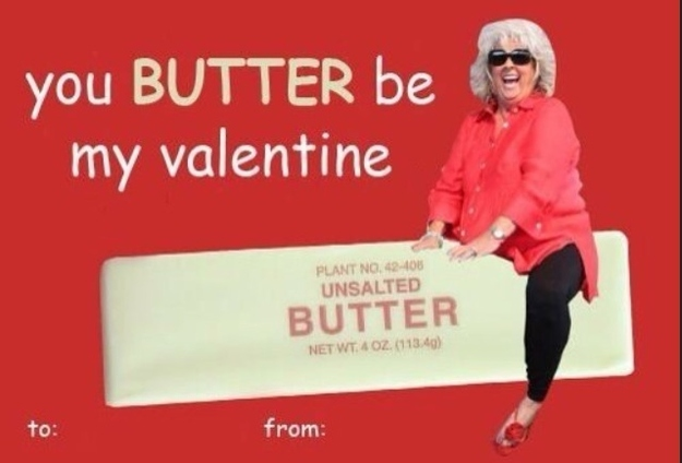 39 Absolutely Perfect Comic Sans Valentine\u0027s Day Cards