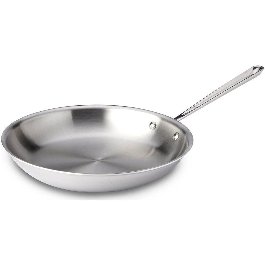 How To Make Spaghetti Scallion Pancakes