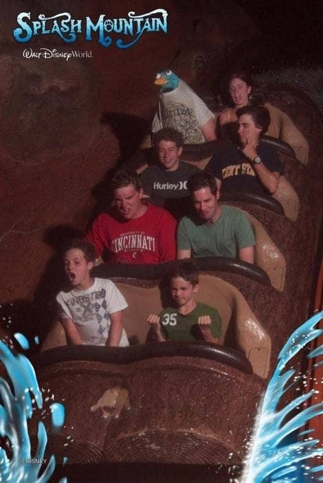 enhanced buzz 15881 1389045288 5 - Great funny splash mountain photos