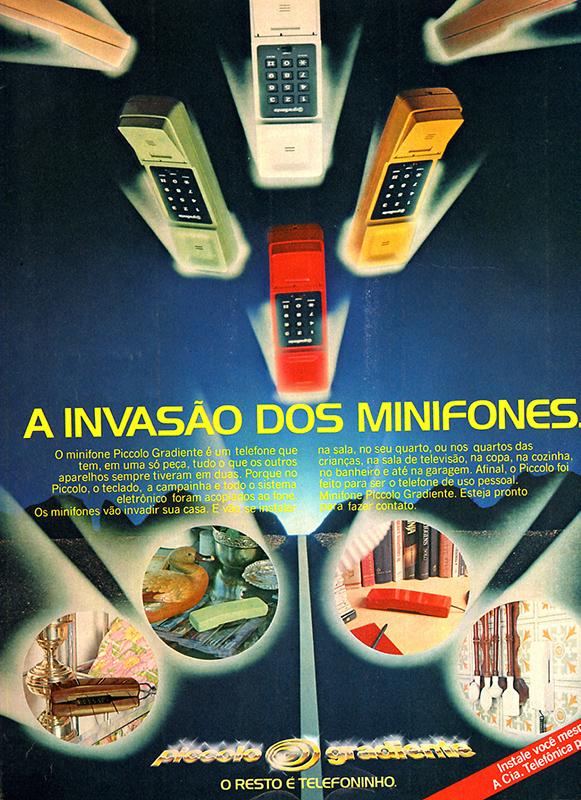 Piccolo (1983)