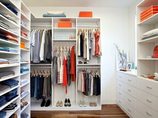 Image result for 7 Wonderful Wardrobe Hacks You Should Know by Now