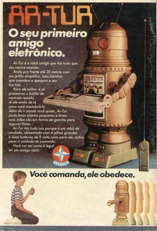 Ar-Tur (1982)
