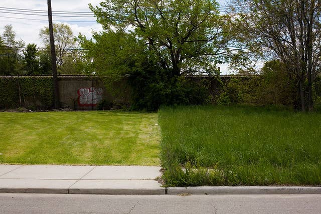 Why I Bought A House In Detroit For $500