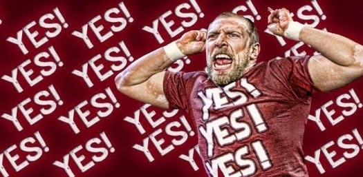 22 Reasons Why Everyone Should Love The WWE's Daniel Bryan