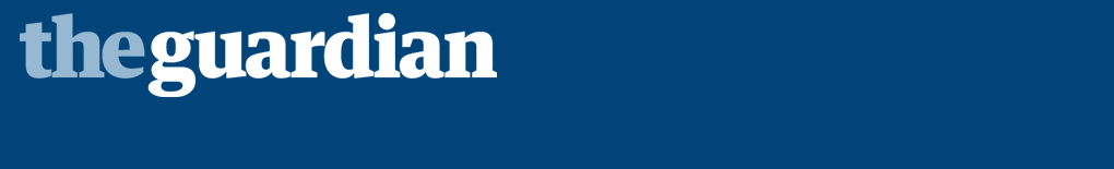 Guardian UK