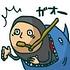 yuji0602