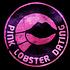 PinkLobsterLesbian