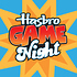 Hasbro Game Night