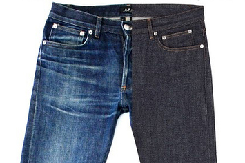 melko mukava esikatselu ostaa halpaa 18 Important Things You Should Know About Your Raw Denim