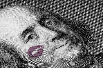 ben franklin single jewish girls Meet revolutionary woman deborah read franklin deborah read franklin was the sort of clever, enterprising woman well-suited to be benjamin franklin's wife march 18, 2016 by nicole fisher.