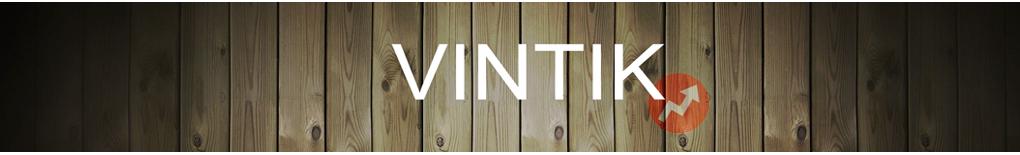 VINTIK & Co.