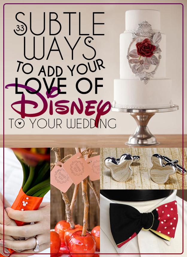 Expensive Wedding Invitation For You Disney Themed Wedding