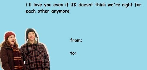 enhanced 19806 1392093804 3?downsize=715 *&output format=auto&output quality=auto the 18 best valentine's day cards for the harry potter addict in