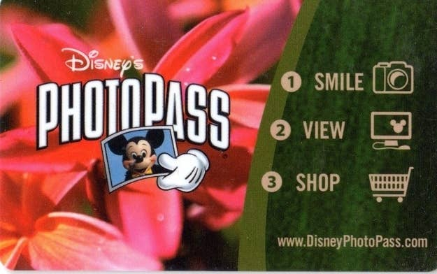 with that said you should get a free photopass card - Free Disney Games For 4 Year Olds