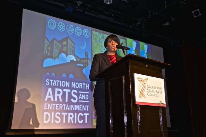 Visionary mayors are the primary source of initiative in regional economies, the weavers who bring together the threads of the arts, historic preservation, economic development, housing, transportation and education to create the fabric of placemaking. Without the weaver, the arts are simply a single thread.Likewise, visionary mayors need to move beyond the large arts institutions to directly engage their community of local arts entrepreneurs in order to the maximize vibrancy and creative energy of their cities. This engagement requires a light touch, as successful entrepreneurial communities, arts or otherwise, need to be allowed to self-organize from the bottom up, rather than be organized by government from the top down.