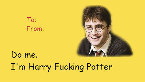 enhanced 18519 1392096123 1?downsize=715 *&output format=auto&output quality=auto the 18 best valentine's day cards for the harry potter addict in