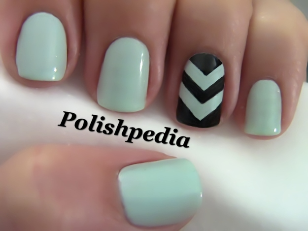Cute Nail Designs For 9 Year Olds Pretty Nail Designs Nails And