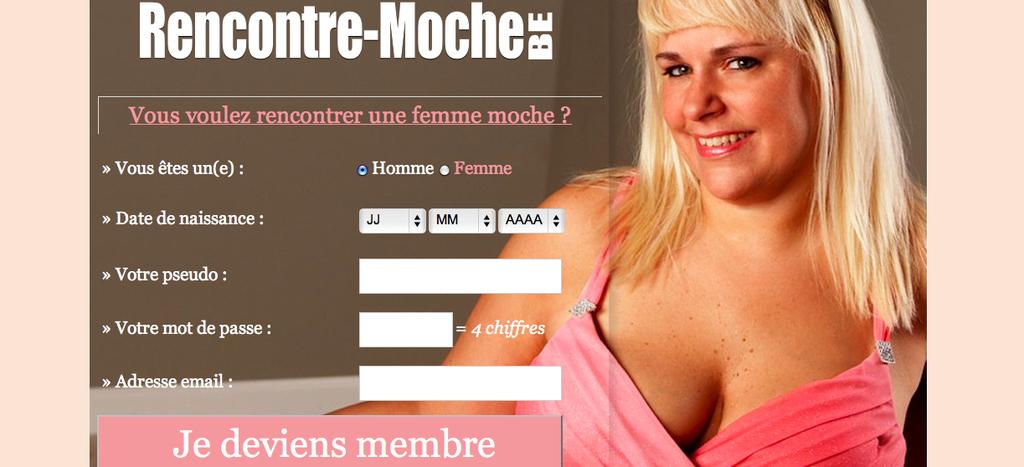 plaisir solitaire femme liste site de rencontre