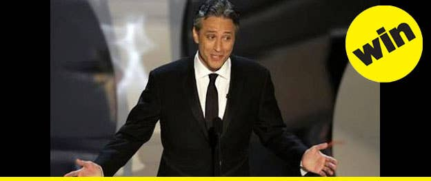 Not even Billy Crystal can be as good as Billy Crystal all the time: 25 years of Oscar hosts ranked. - [Flavorwire]