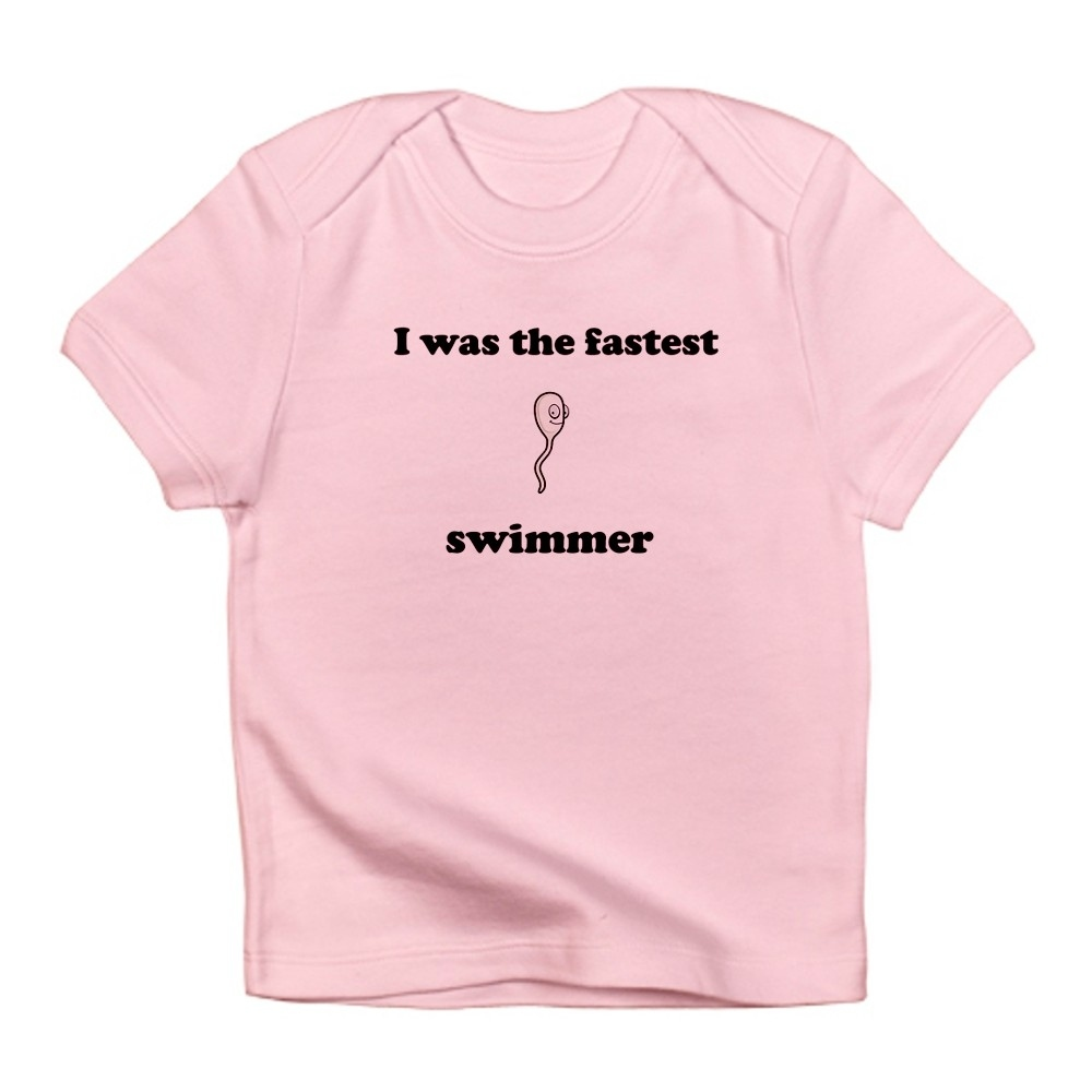 23 Wildly Inappropriate Baby T Shirts And Onesies