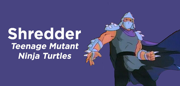 Can You Match 14 Famous Cartoons With Their Super Famous Voice Actors?