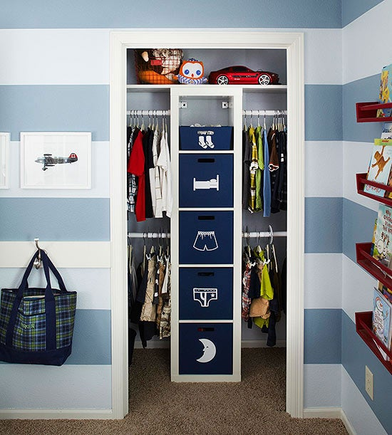 Closet Organization Tips 53 seriously life-changing clothing organization tips