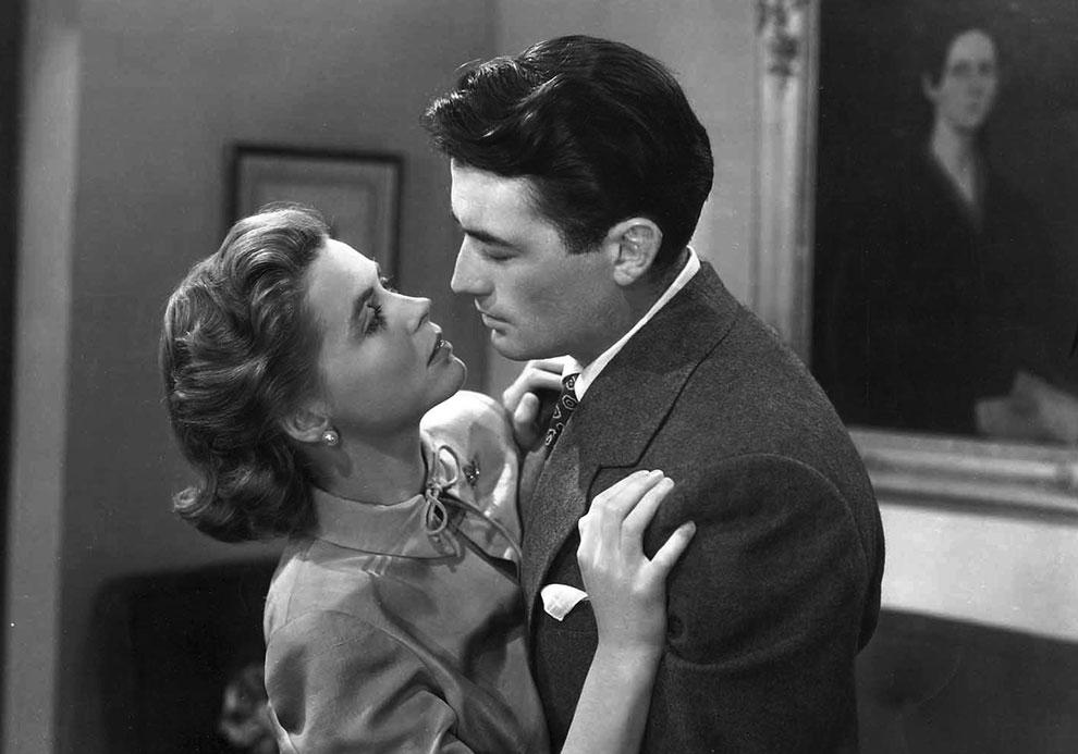 Gentleman's Agreement (1947)