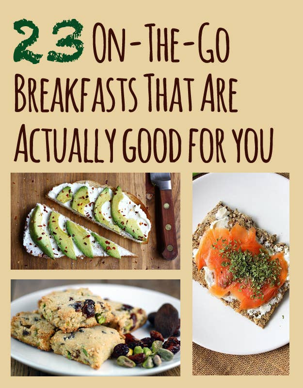 Breakfast Ideas For Office Staff from img.buzzfeed.com