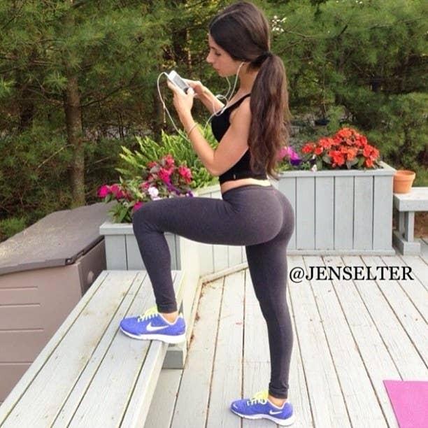 pant school teen yoga classes