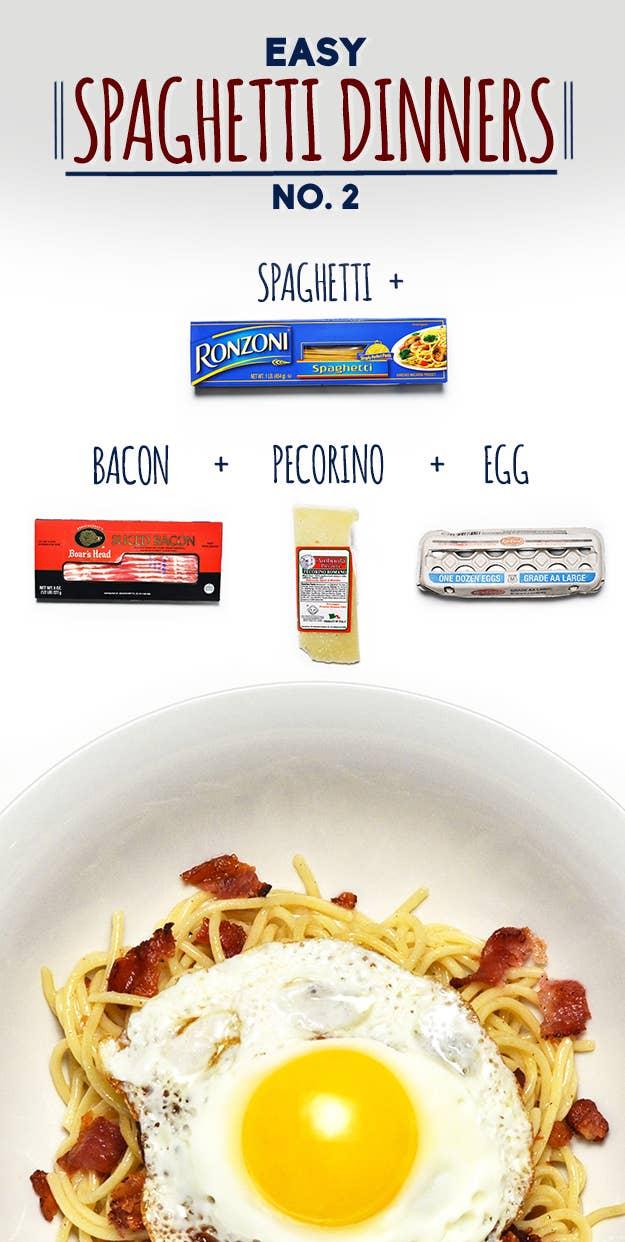 Pegue a receita completa aqui.