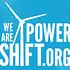 WeArePowerShift