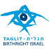Taglit-Birthright Israel