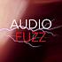 AudioFuzz