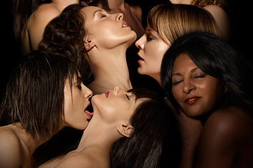 The l word character quiz
