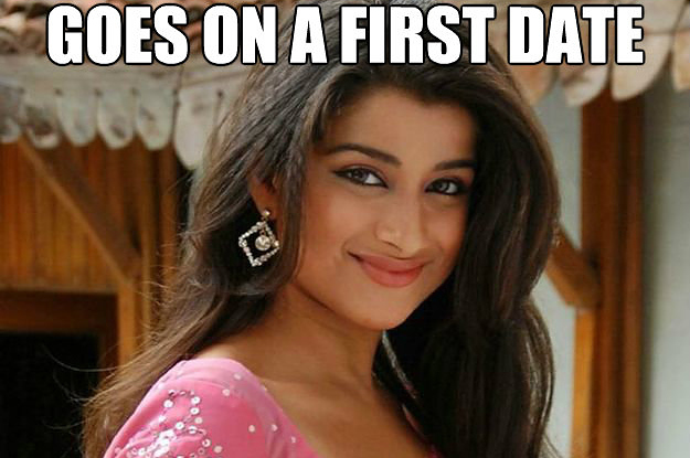 indian-dating-memes