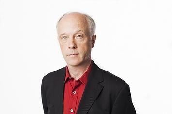 Swedish Journalist Killed In Kabul In Broad Daylight