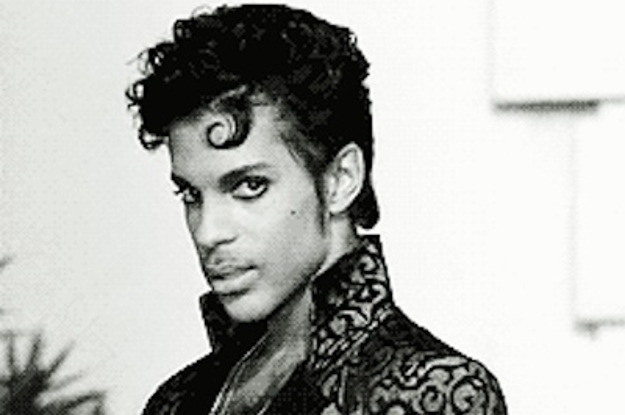 PONGA LO QUE USTED QUIERA - Página 2 59-things-u-might-not-know-about-prince-2-25709-1395276758-26_dblbig