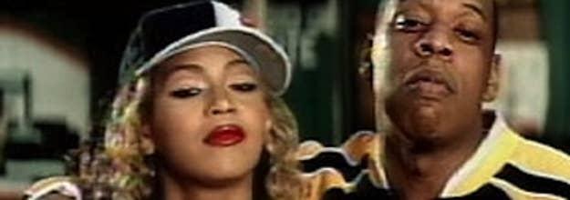 69 Hip Hop Love Songs Thatll Make You Weak In The Knees