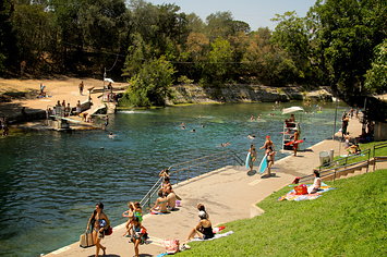Things Everyone Should Do In Austin Texas Before They Die - 11 things to see and do in austin texas