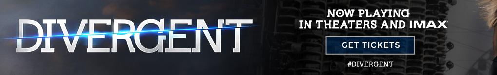 DivergentTheMovie