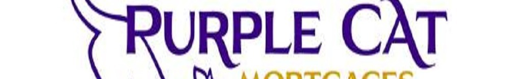 PurpleCatMortgages