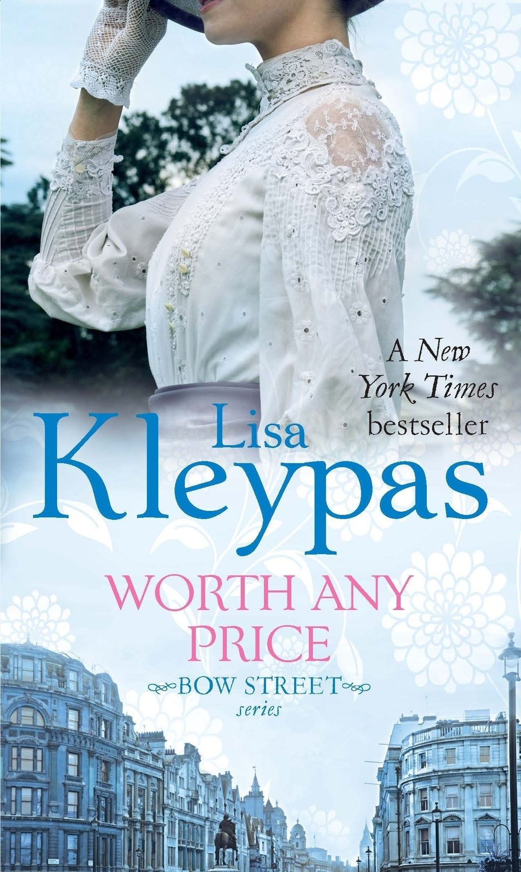 Lisa kleypas prince of dreams scribd home