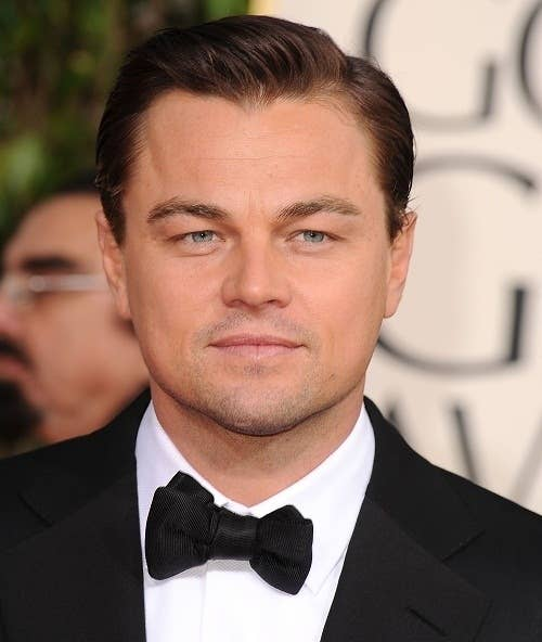 4 NominationsWhat's Eating Gilbert Grape, The Aviator, Blood Diamond, The Wolf of Wall Street (pending)Out of all of the actors on this list, DiCaprio has the greatest chance of winning. But can he overtake the front-runner McConaughey?