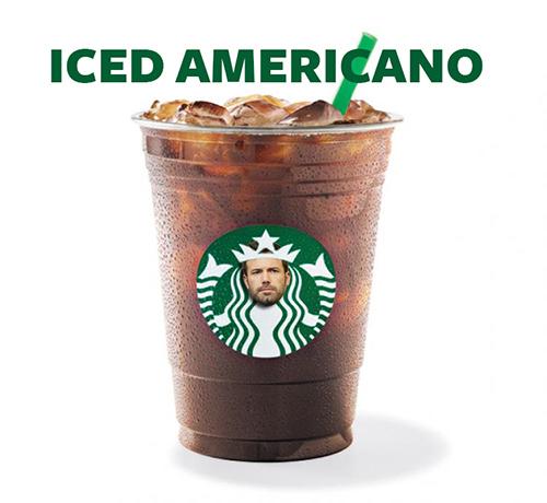 Starbucks Secret Menu Orders - Seventeen Magazine