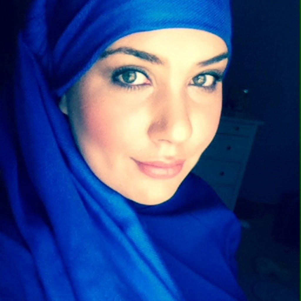 Beautiful muslim girls photo Up muslim gf xxx nude pictures clicked by bf