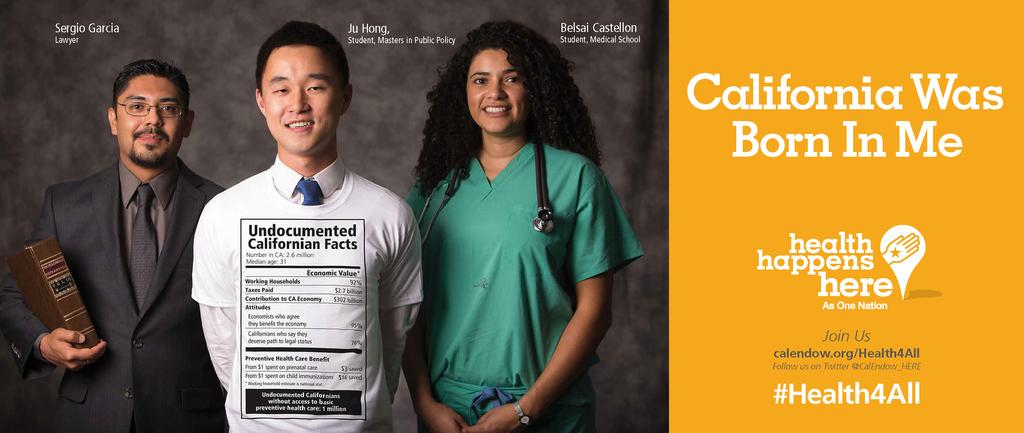 health care right or privelege